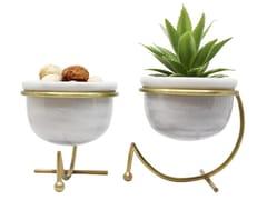 Ciotola / vaso in marmoBROOK - STUDIO LAF