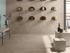 Pavimento/rivestimento in gres porcellanatoBRYSTONE GOLD - CERAMICHE KEOPE