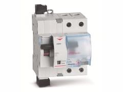 Interruttori modulari magnetotermiciBTdin-RS - BTICINO