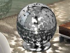 Lampada da tavolo / lampada da terra in metalloBUBBLES - IDL EXPORT