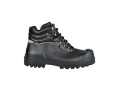 Scarpe antinfortunistiche BUILDING BIS UK S3 HRO SRC - COFRA