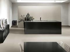 Floor Gres, BUILDTECH Pavimento/rivestimento in gres porcellanato
