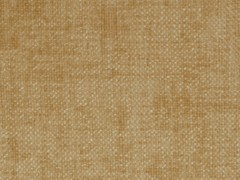 Tessuto da tappezzeria lavabile in fibra sinteticaBUMBER - ALDECO, INTERIOR FABRICS