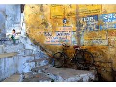 Stampa fotograficaBUNDI INDIA - ARTPHOTOLIMITED