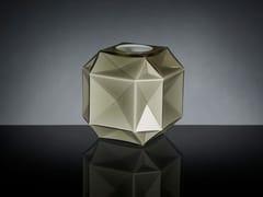 Vaso in vetro soffiatoBURANO - VGNEWTREND