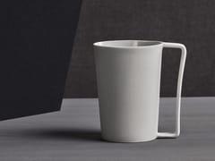 Mug in porcellanaBUTO | Mug - SOCIETY LIMONTA