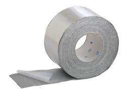 Nastro adesivo in gomma-butile accoppiata ad alluminioBUTYLTACK ADESIVO - MAPPY ITALIA