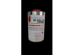 Additivo e resina per impermeabilizzazioneBZ POL 710 Primer - GAIA