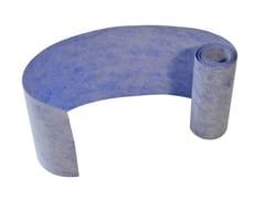 Membrana impermeabile formato nastro 140 mm.Band 140 Mm - 10 M - TORGGLER