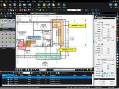 videocom, BLUEBEAM® REVU® Software per la gestione del flusso di lavoro