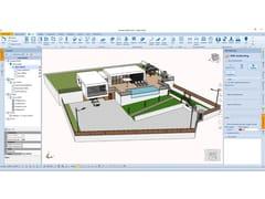 Progettazione delle opere secondo gli standard IFCBlumatica BIM ArchIT - BLUMATICA