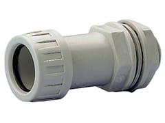 Würth, Raccordo tubo-scatola Raccordo per manicotto tubo-scatola