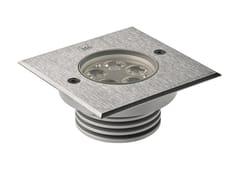 Incasso da esternoBright 3.3 - L&L LUCE&LIGHT