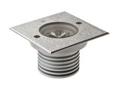 Incasso da esternoBright 3.5 - L&L LUCE&LIGHT