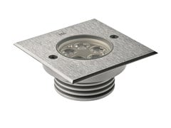 Incasso da esternoBright 3.7 - L&L LUCE&LIGHT