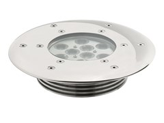Lampada ad immersioneBright 5.0 316L - L&L LUCE&LIGHT