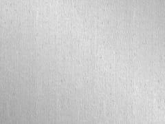 Artesive, ACCIAIO SATINATO Rivestimento per mobili adesivo in PVC effetto metallo