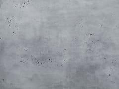 Rivestimento in fibra di vetro effetto cementoC-WALL - ARTSTONE PANEL SYSTEMS