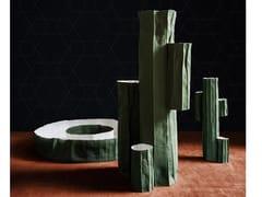 Vaso in ceramicaCACTUS - PAOLA PARONETTO