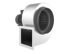Aspiratore centrifugo da muroCAI - O.ERRE