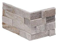 Rivestimenti pietra naturaleCAIRO - BAGATTINI