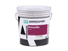 Calce grasselloGRASSELLO - CAP ARREGHINI