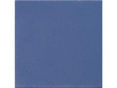 Gres PorcellanatoCALEIDOSCOPIO | Cobalto - CASALGRANDE PADANA