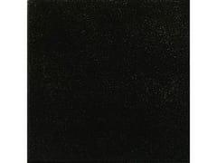 Gres PorcellanatoCALEIDOSCOPIO | Liquirizia - CASALGRANDE PADANA
