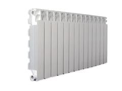Radiatore in alluminio pressofusoCALIDOR SUPER B4 350 - 14 ELEMENTI - FONDITAL