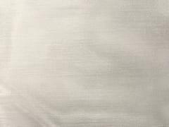 Tessuto ignifugo in poliestere per tendeCALIZA FR - GANCEDO