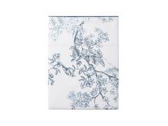 Lenzuola stampato in cotone con motivi florealiCANOPÉE | Lenzuola - ALEXANDRE TURPAULT