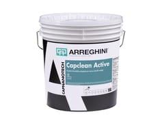 CAP ARREGHINI, CAPCLEAN ACTIVE Fotocatalitico per esterno antimuffa antialga