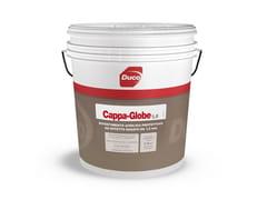 DUCO, CAPPA-GLOBE 1.5 Rivestimento acrilico protettivo