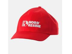 NORD RESINE, CAPPELLINO BASEBALL Cappellino da lavoro