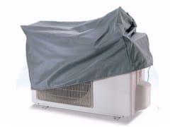 Telo protettivo in PVC per condizionatoriCAPPY - FINTEK