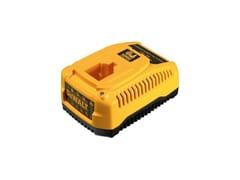 CaricabatterieCARICABATTERIE RAPIDO DE9135-QW - DEWALT® STANLEY BLACK & DECKER ITALIA