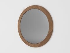 KARPENTER, CARPENTER | Specchio  Specchio