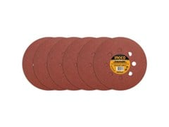 Carta abrasivaCARTA ABRASIVA PER LEVIGATRICE AKRS225061 - INGCOITALIA.IT - XONE