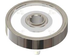 Lampada ad immersione a LED per fontaneCASCADA LPR1280/LPS1280 - ASTEL D.O.O.