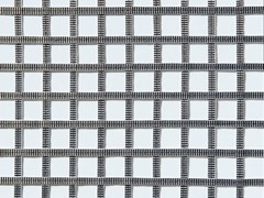 Tessuto lavabile in Trevira® CS per tendeCASE - ZIMMER + ROHDE