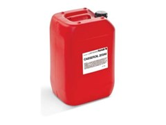 Disarmante e attrezzatura per pulizia casseroCASSEROIL 200/AV - RUREDIL