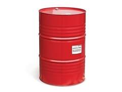 Disarmante e attrezzatura per pulizia casseroCASSEROIL 200/RG - RUREDIL