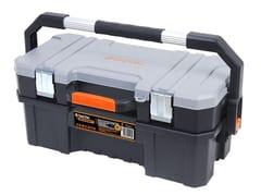Cassette portautensiliCASSETTA PORTAUTENSILI 61 CM - KAPRIOL TACTIX