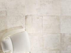 Ceramiche Piemme, CASTLESTONE | Pavimento/rivestimento effetto pietra  Pavimento/rivestimento effetto pietra