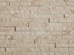 Rivestimento in pietra naturaleCATANIA - NATURALMENTE PUGLIA