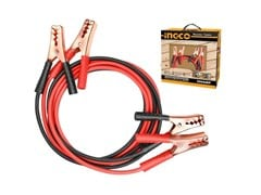Cavi batteria per autoCAVI BATTERIA AUTO 2,5M HBTCP2001 - INGCOITALIA.IT - XONE