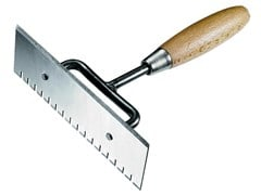 Hand Tools - Cazzuole