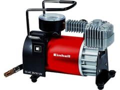 Compressori per autoCC-AC 35/10 12V - EINHELL ITALIA
