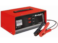 CaricabatterieCC-BC 22 E - EINHELL ITALIA