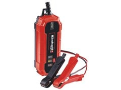 EINHELL, CE-BC 1 M Caricabatteria